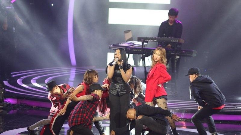 https: img-z.okeinfo.net content 2018 04 23 598 1890595 penampilan-maria-sempurna-di-panggung-result-show-indonesia-idol-2018-5Wzb61EbIK.jpg