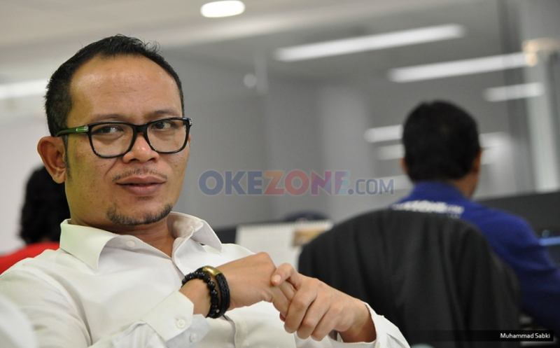 https: img-z.okeinfo.net content 2018 04 24 320 1890954 menaker-tenaga-kerja-asing-di-indonesia-harus-punya-keahlian-PkCauDQc8T.jpg