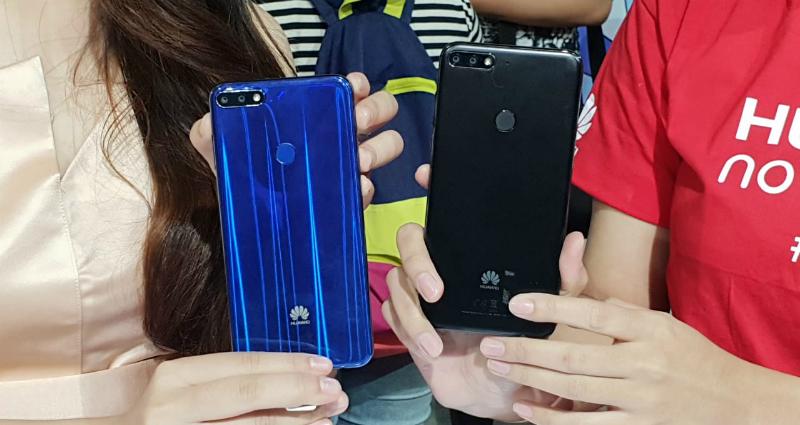 https: img-z.okeinfo.net content 2018 04 25 207 1891328 ini-cara-huawei-lawan-asus-dan-xiaomi-di-pasar-smartphone-rp2-jutaan-amRqwLjZqB.jpg
