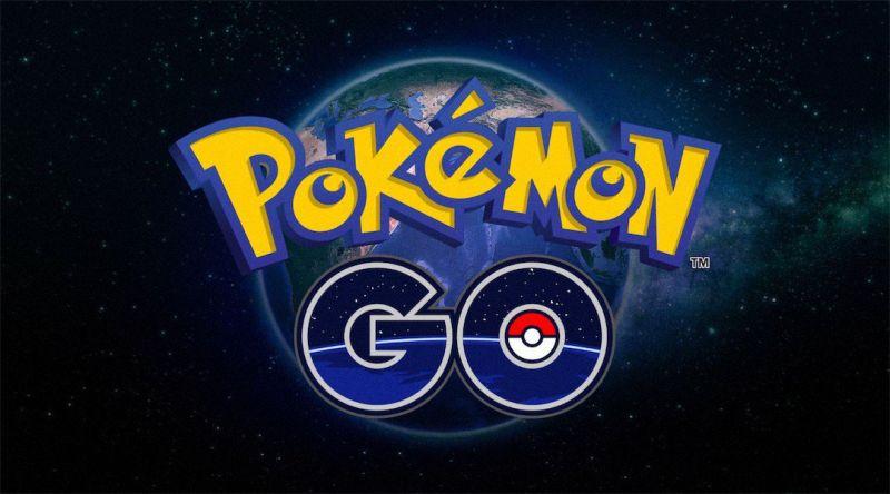 https: img-z.okeinfo.net content 2018 04 26 326 1891713 pubg-dan-pokemon-go-jadi-nominasi-game-terbaik-android-iBHC9CgUWF.jpg