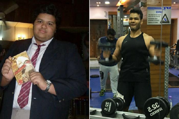 https: img-z.okeinfo.net content 2018 04 26 481 1891666 tubuh-gembrotnya-jadi-olokan-pria-ini-sukses-turunkan-berat-badan-hingga-80-kg-dalam-3-tahun-TQ4Kb3sTKW.png