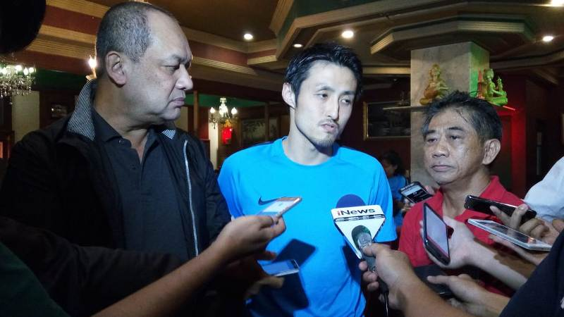 https: img-z.okeinfo.net content 2018 04 28 51 1892479 harapan-ffi-untuk-timnas-futsal-putri-indonesia-di-kejuaraan-afc-2018-7vOJN1Bxgd.jpeg