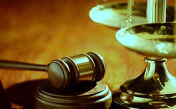 https: img-z.okeinfo.net content 2018 04 30 18 1892758 pengadilan-india-jatuhkan-hukuman-mati-terhadap-pemerkosa-gadis-enam-tahun-9B4UoVLCjK.jpg