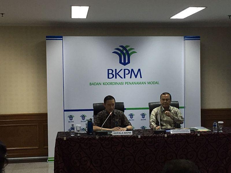 https: img-z.okeinfo.net content 2018 04 30 320 1892932 singapura-masih-rajai-investasi-di-indonesia-bagaimana-dengan-china-t2kMVD4uHu.jpg