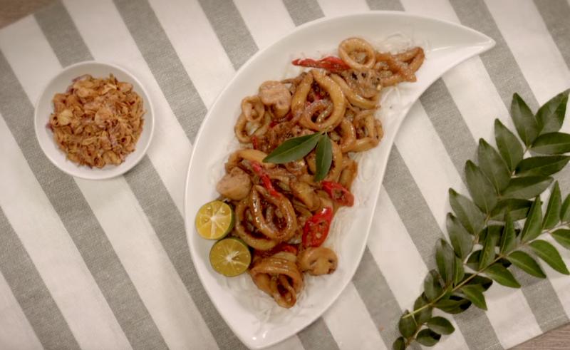 https: img-z.okeinfo.net content 2018 05 01 298 1893216 libur-mayday-masak-olahan-seafood-di-rumah-yuk-MtPTlHHRqQ.png