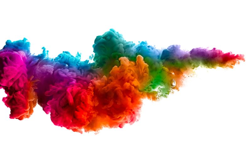 https: img-z.okeinfo.net content 2018 05 02 56 1893814 benarkah-warna-bisa-pengaruhi-perasaan-manusia-ini-penjelasannya-kylwaaD5hs.jpg