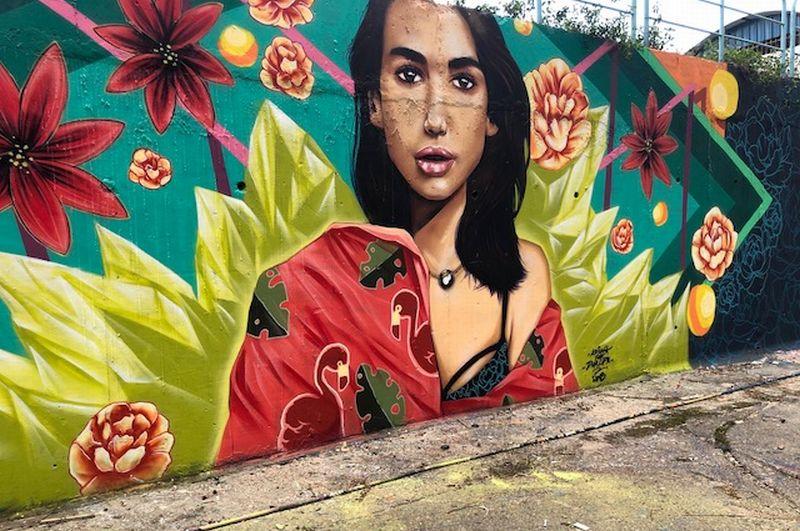 https: img-z.okeinfo.net content 2018 05 04 406 1894326 berkunjung-ke-malaysia-dua-lipa-kagumi-mural-bergambar-dirinya-DHwJd8BAo4.jpg