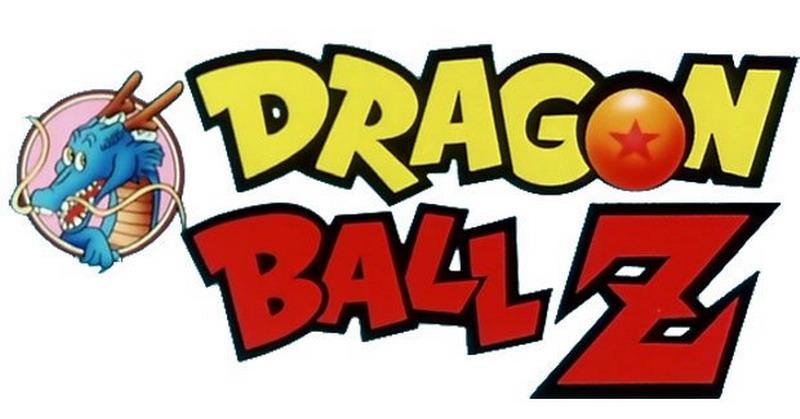 https: img-z.okeinfo.net content 2018 05 04 598 1894301 simak-sejarah-lahirnya-logo-dragon-ball-z-opX6lwUyez.jpg