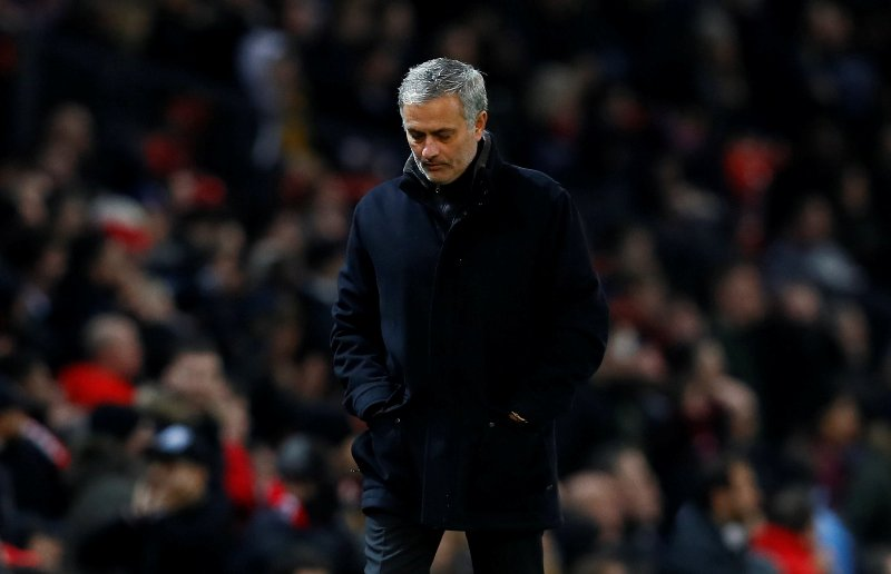 https: img-z.okeinfo.net content 2018 05 05 45 1894757 mourinho-sebut-rotasi-pemain-jadi-alasan-kalahnya-man-united-dari-brighton-QCUX8g2089.jpg