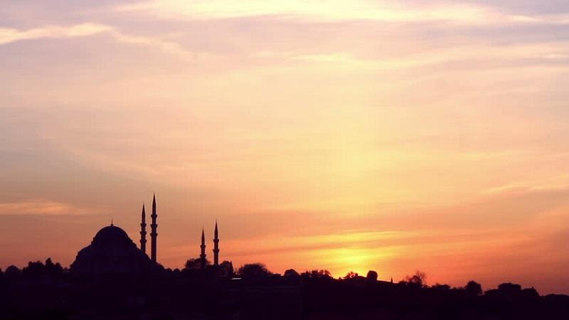https: img-z.okeinfo.net content 2018 05 06 406 1894979 20-masjid-di-cirebon-bakal-jadi-destinasi-wisata-4DrnHZmPzI.jpg