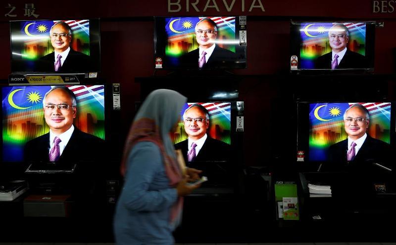 https: img-z.okeinfo.net content 2018 05 08 18 1895872 empat-keunikan-pemilihan-umum-malaysia-mNJAYiiIpx.jpg