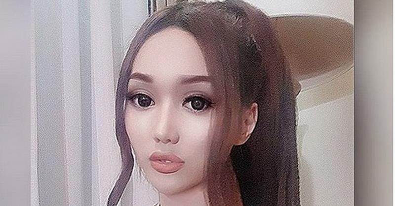 https: img-z.okeinfo.net content 2018 05 08 33 1895686 jatuh-netizen-tebak-lucinta-luna-bakal-keguguran-HtKZlsUbe2.jpg