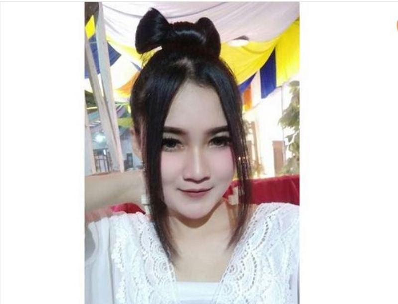 https: img-z.okeinfo.net content 2018 05 09 33 1896096 nella-kharisma-pamer-rambut-baru-netizen-sebut-mirip-barbie-YO9P3i99rn.jpg