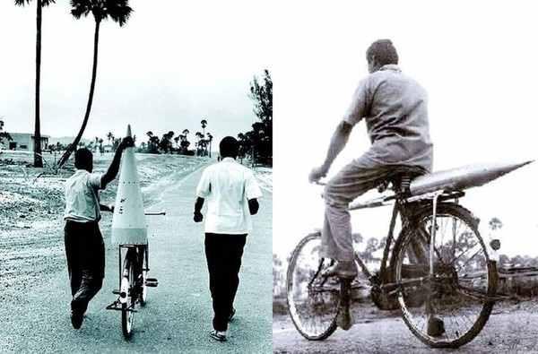 https: img-z.okeinfo.net content 2018 05 09 406 1896153 10-fakta-wow-tentang-india-roket-pertamanya-dibawa-menggunakan-sepeda-2JNQSMH87M.jpg