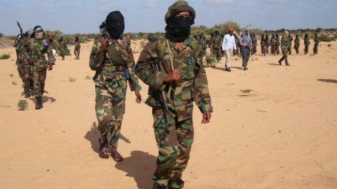 https: img-z.okeinfo.net content 2018 05 10 18 1896713 perempuan-somalia-dirajam-sampai-tewas-karena-miliki-11-suami-5JDNbiuEd8.jpg