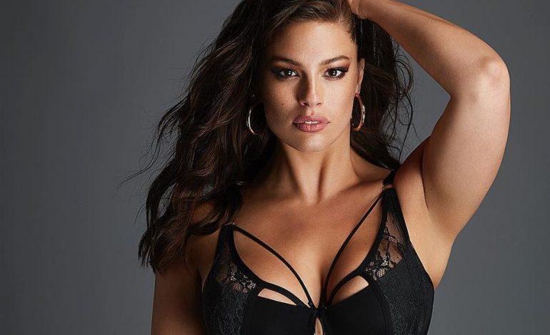 https: img-z.okeinfo.net content 2018 05 10 481 1896814 dijamin-tetap-seksi-ini-variasi-4-gaya-bercinta-khusus-wanita-gemuk-6OqF3EIecw.jpg