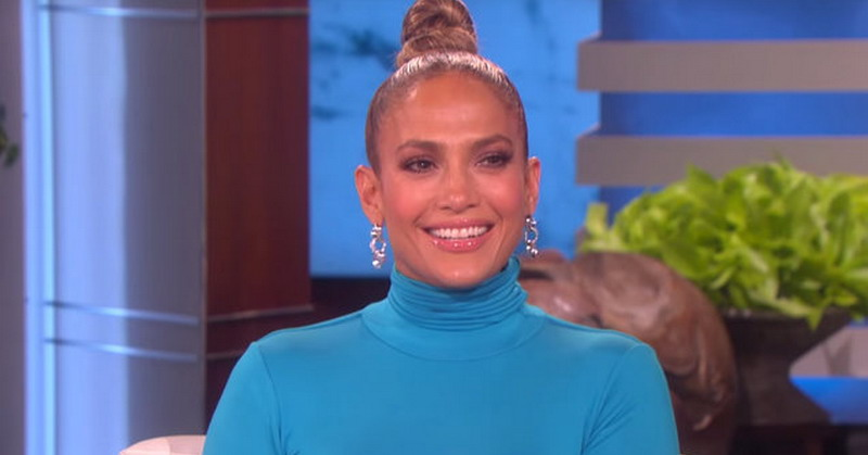 https: img-z.okeinfo.net content 2018 05 11 205 1896885 jennifer-lopez-siap-tampil-kembali-di-ajang-billboard-music-awards-2018-yDp3OZHQRw.jpg