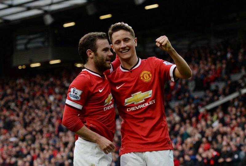 https: img-z.okeinfo.net content 2018 05 11 45 1897116 5-pembelian-terbaik-man-united-setelah-era-ferguson-nomor-1-kesayangan-mourinho-7cs68bwj0L.jpg
