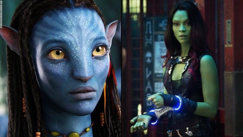 https: img-z.okeinfo.net content 2018 05 12 206 1897348 zoe-saldana-bangga-pernah-jadi-alien-berwarna-biru-dan-hijau-SG2HU1k24D.JPG