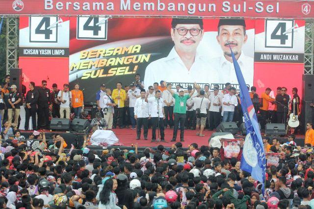 https: img-z.okeinfo.net content 2018 05 12 340 1897488 koalisi-rakyat-nyatakan-sikap-dukung-calon-gubernur-ichsan-4WzUk3rxFI.jpg