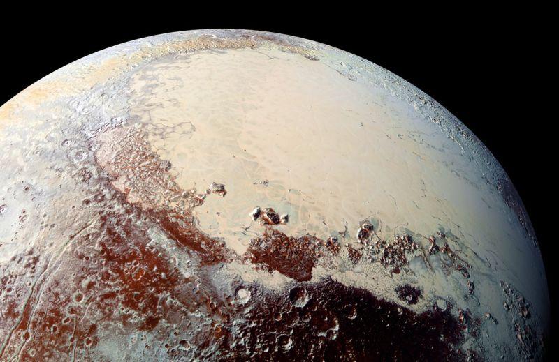https: img-z.okeinfo.net content 2018 05 12 56 1897366 ilmuan-antariksa-sebut-pluto-merupakan-planet-mFzzx87sHd.jpg
