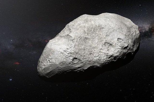 https: img-z.okeinfo.net content 2018 05 12 56 1897389 ilmuan-temukan-batuan-kuno-dari-masa-primordial-sistem-tata-surya-QrvNIbpeso.jpg