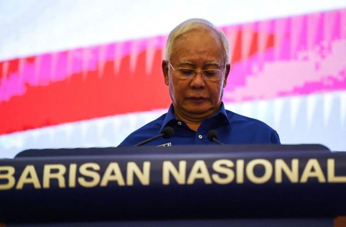 https: img-z.okeinfo.net content 2018 05 13 18 1897592 terkait-skandal-1mdb-polisi-malaysia-geledah-apartemen-mewah-keluarga-najib-razak-zvPdrNBiHs.jpg
