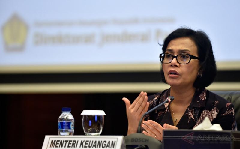 https: img-z.okeinfo.net content 2018 05 14 20 1898060 ada-teror-bom-sri-mulyani-yakinkan-investor-keamanan-indonesia-OPOzsb0Kfw.jpg