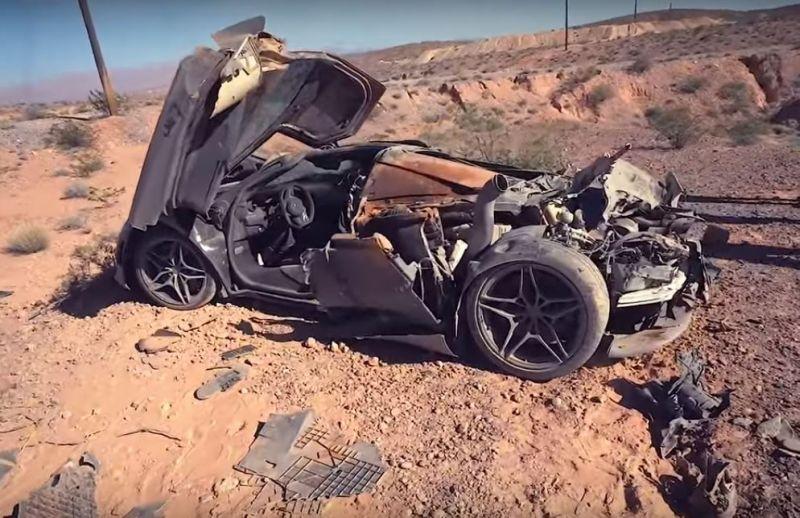 https: img-z.okeinfo.net content 2018 05 15 15 1898439 mobil-seharga-rp15-miliar-teronggok-di-gurun-pasir-7K921rTIwH.jpg