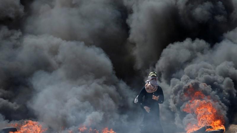 https: img-z.okeinfo.net content 2018 05 15 18 1898414 tentara-israel-bantai-59-demonstran-palestina-di-hari-pembukaan-kedubes-as-di-yerusalem-9WQLfEPx9b.jpg