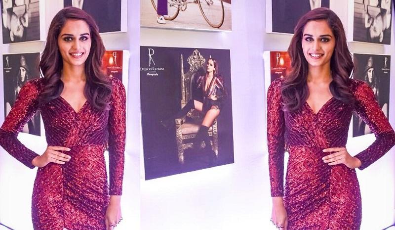https: img-z.okeinfo.net content 2018 05 15 194 1898700 potret-fashionista-miss-world-2017-manushi-chhillar-jBPbnXjMoE.jpg