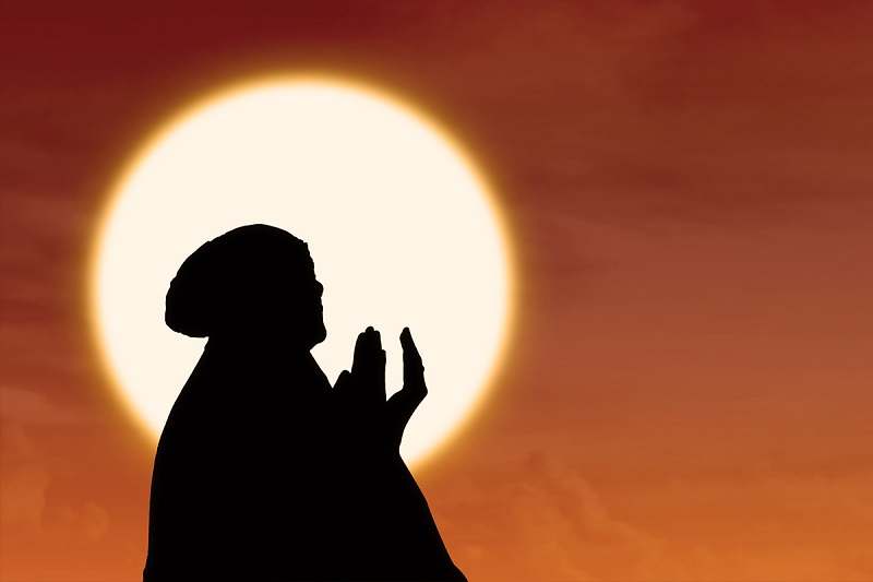 https: img-z.okeinfo.net content 2018 05 15 196 1898567 jelang-ramadan-ketahui-5-kesalahan-yang-sering-terjadi-dalam-salat-YyfrvtNHyj.jpg