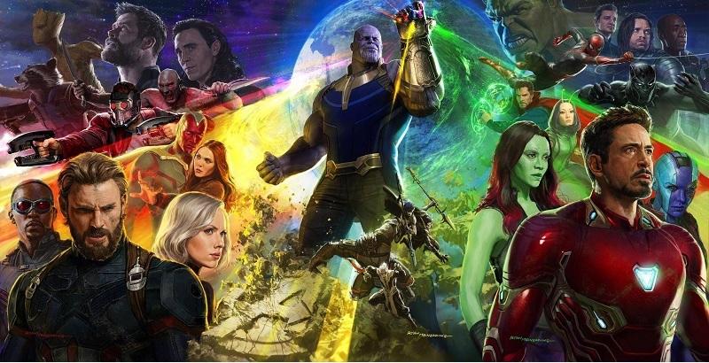 https: img-z.okeinfo.net content 2018 05 15 206 1898656 rahasia-4-superhero-wanita-avengers-infinity-war-dapatkan-tubuh-ideal-OLLzs8xBle.jpg
