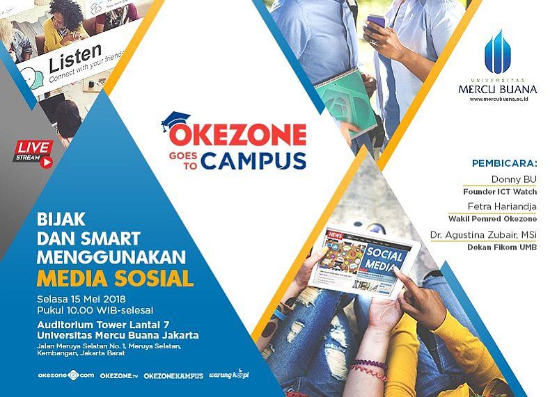https: img-z.okeinfo.net content 2018 05 15 65 1898401 okezone-goes-to-campus-sapa-universitas-mercu-buana-5SCvFyEMx5.jpg