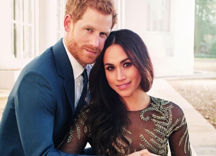 https: img-z.okeinfo.net content 2018 05 16 194 1899178 kerajaan-inggris-umumkan-pageboys-dan-bridemaids-untuk-royal-wedding-harry-meghan-24gUpbUwMf.jpg