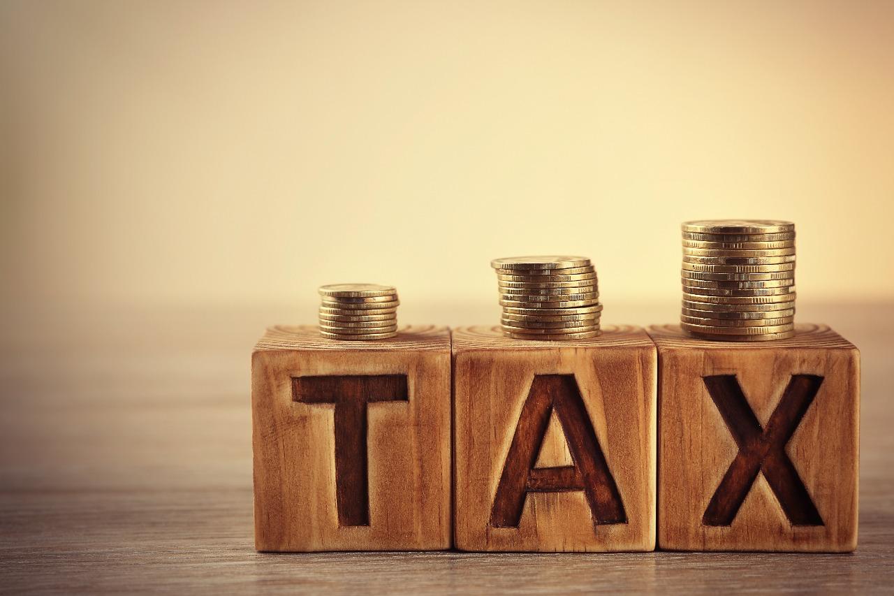 https: img-z.okeinfo.net content 2018 05 16 20 1899177 pemerintah-siapkan-mini-tax-holiday-untuk-investasi-di-bawah-rp500-miliar-5oDwy8cpT7.jpg