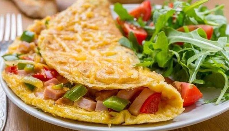 https: img-z.okeinfo.net content 2018 05 16 298 1899165 2-rekomendasi-resep-omelet-lezat-dan-praktis-untuk-santap-sahur-U4HdCgRKWW.jpg