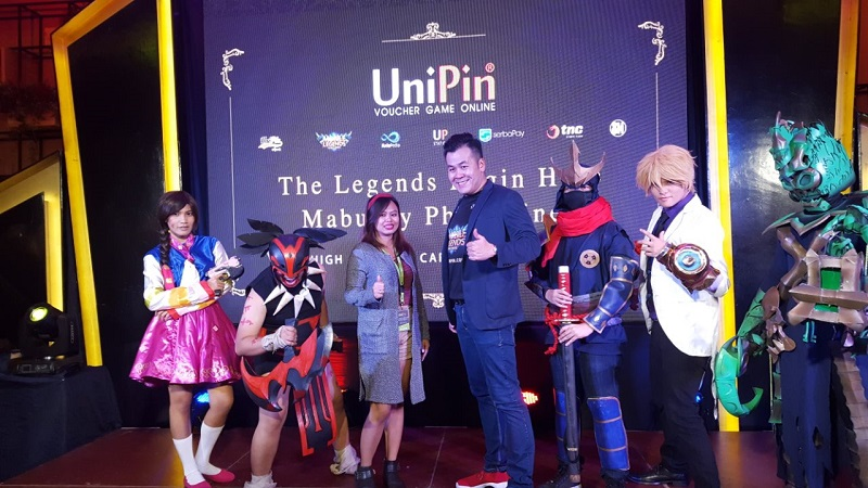 https: img-z.okeinfo.net content 2018 05 16 326 1898840 gandeng-mobile-legend-unipin-ekspansi-ke-filipina-YyJaoZyyY5.jpg