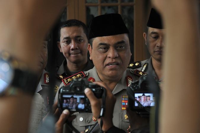 https: img-z.okeinfo.net content 2018 05 16 340 1899129 teror-di-indonesia-wakapolri-insya-allah-masalah-ini-akan-selesai-17VvP1D2hK.jpg