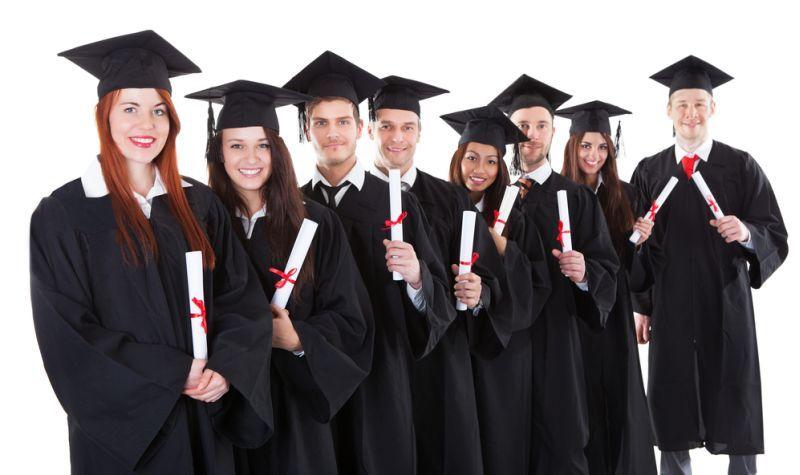 https: img-z.okeinfo.net content 2018 05 16 65 1899062 kualitas-lulusan-pendidikan-masih-rendah-tenaga-pendidik-harus-naik-kelas-he3MaECTle.jpg