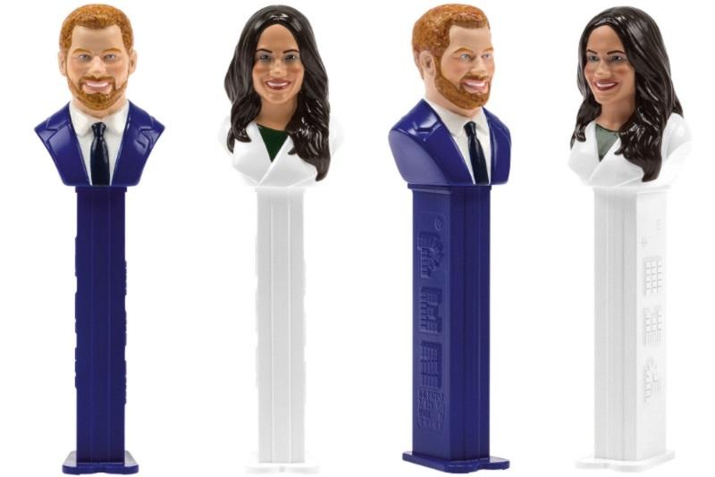 https: img-z.okeinfo.net content 2018 05 17 194 1899401 9-barang-aneh-yang-di-buat-untuk-menyambut-royal-wedding-harry-meghan-ADJB1Y2XsS.jpg