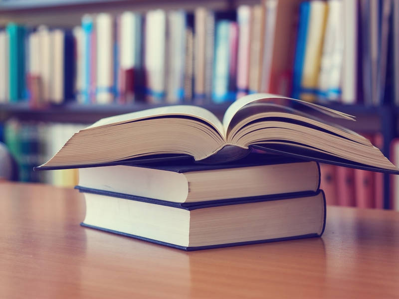 https: img-z.okeinfo.net content 2018 05 17 196 1899441 punya-resolusi-membaca-lebih-banyak-ini-5-buku-fiksi-yang-wajib-anda-baca-vVevPiuEqE.jpg