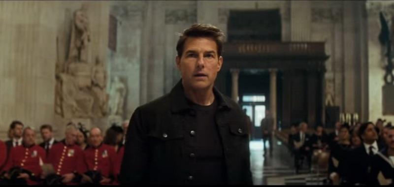 https: img-z.okeinfo.net content 2018 05 17 206 1899326 kumpulan-terbaik-film-mission-impossible-fallout-diungkap-lewat-trailer-terbaru-nWmqD7DZc6.jpg