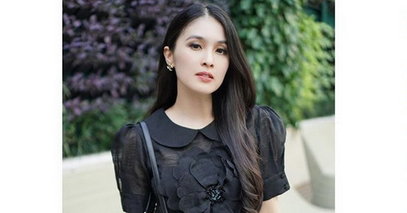 https: img-z.okeinfo.net content 2018 05 17 33 1899286 sandra-dewi-semprot-netizen-yang-tanya-tips-hamil-cantik-NaOxDlqZBp.jpg