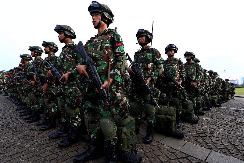 https: img-z.okeinfo.net content 2018 05 17 337 1899265 apresiasi-dan-kritik-untuk-tiga-elemen-bangsa-di-20-tahun-reformasi-indonesia-p8jgalGazq.jpg