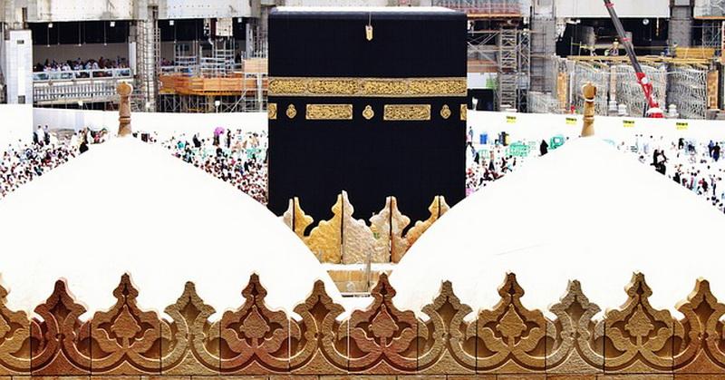 https: img-z.okeinfo.net content 2018 05 17 406 1899376 masjid-masjid-tertua-di-dunia-ternyata-salah-satunya-ada-di-china-S5fWlJeff3.jpg
