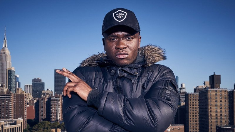 https: img-z.okeinfo.net content 2018 05 18 205 1900027 big-shaq-rilis-single-terbaru-berjudul-man-don-t-dance-ypER4FmGDf.jpg
