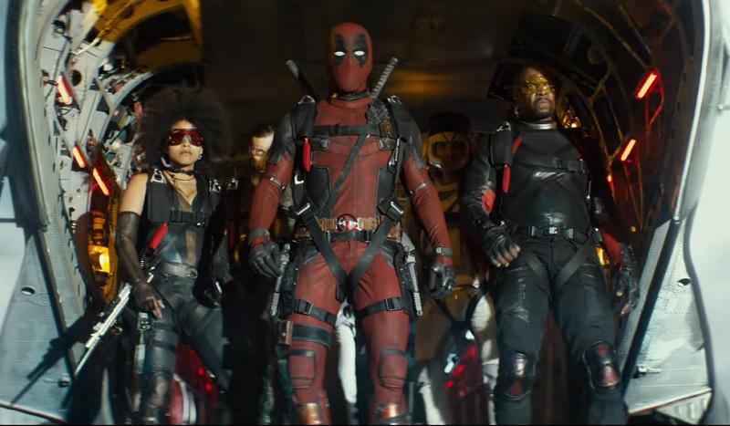 https: img-z.okeinfo.net content 2018 05 18 206 1899948 penulis-deadpool-2-sebut-film-x-force-bakal-lebih-cabul-dari-x-men-RJATxHJRnA.jpg
