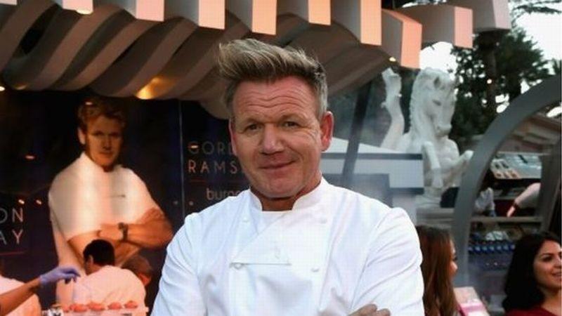 https: img-z.okeinfo.net content 2018 05 18 298 1899901 cara-gordon-ramsay-tandai-sebuah-restoran-buruk-CbWtZtkcBL.jpg