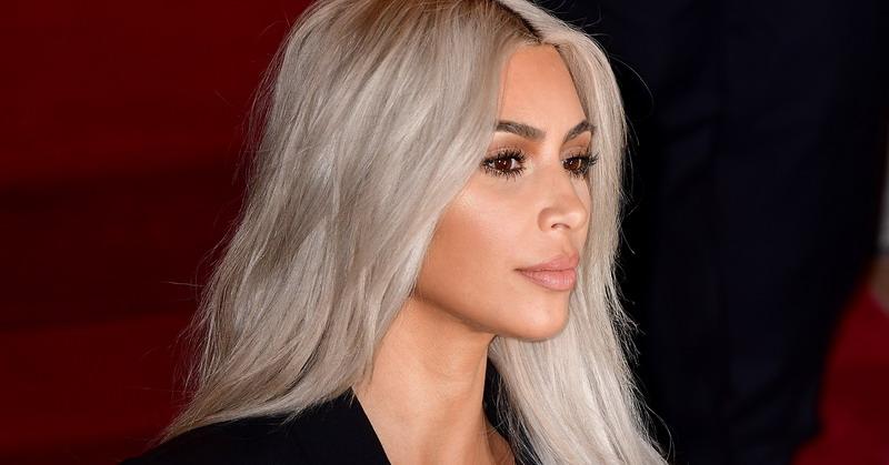 https: img-z.okeinfo.net content 2018 05 18 33 1899908 umbar-foto-anak-saat-mandi-kim-kardashian-kena-semprot-netizen-w9fr1FqdtF.jpg